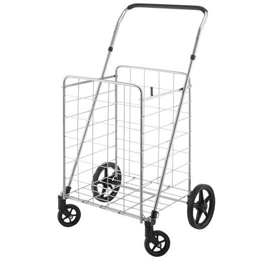 Utility/Shopping Carts & Shopping Bags