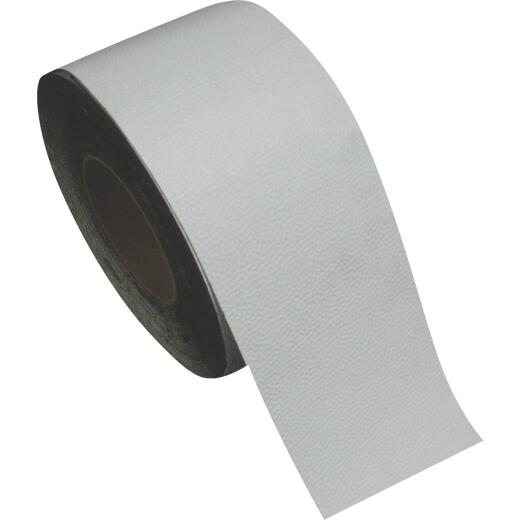 MFM WindowWrap W3 Tape 4 In. X 75 Ft. Universal Self-Adhering Window Tape