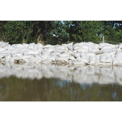 Volm 18 In. x 30 In. Empty Sandbags (1000-Pack)