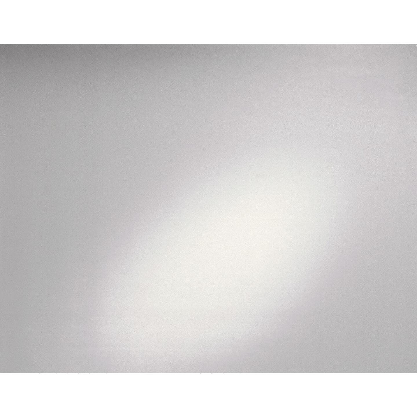 D-C-Fix 26 In. x 59 In. Frosted Static Window Film Image 5