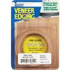 Cloverdale Band-It 2 In. x 8 Ft. Red Oak Wood Veneer Edging Image 2