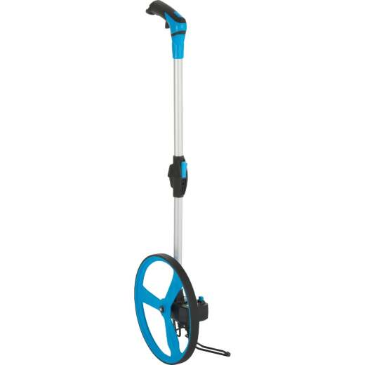 Channellock 12 In. Measuring Wheel