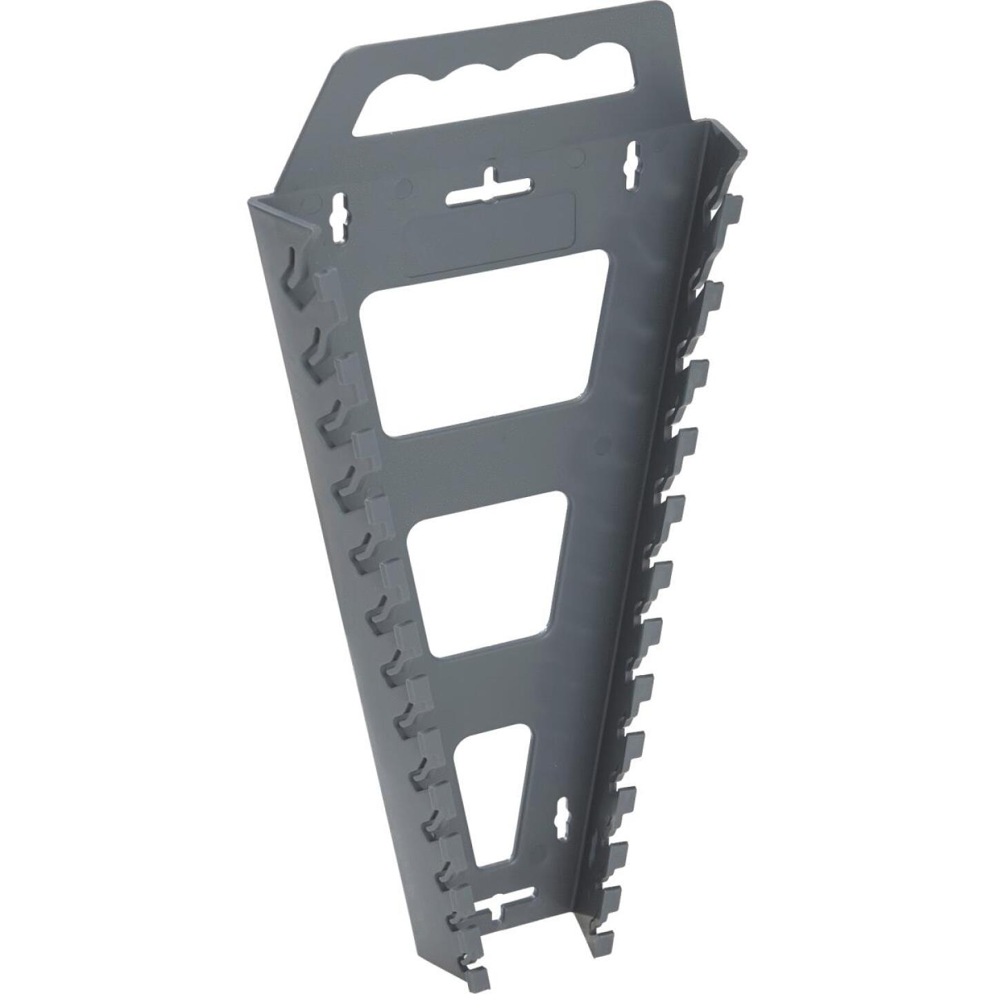 Channellock 13-Wrench Universal Combination Wrench Holder Image 2