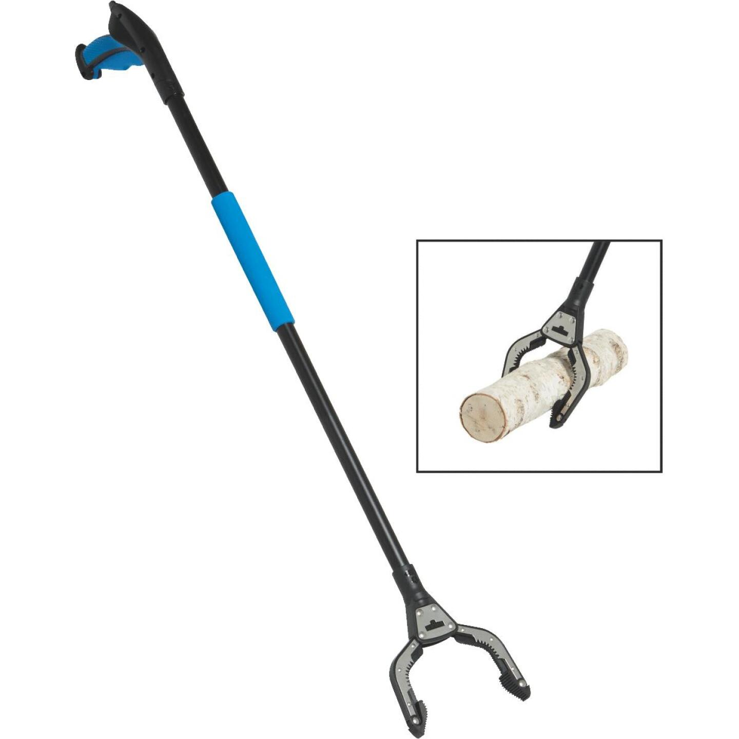 Unger Professional Rugged Reacher 42 In. Grabber Tool Image 1