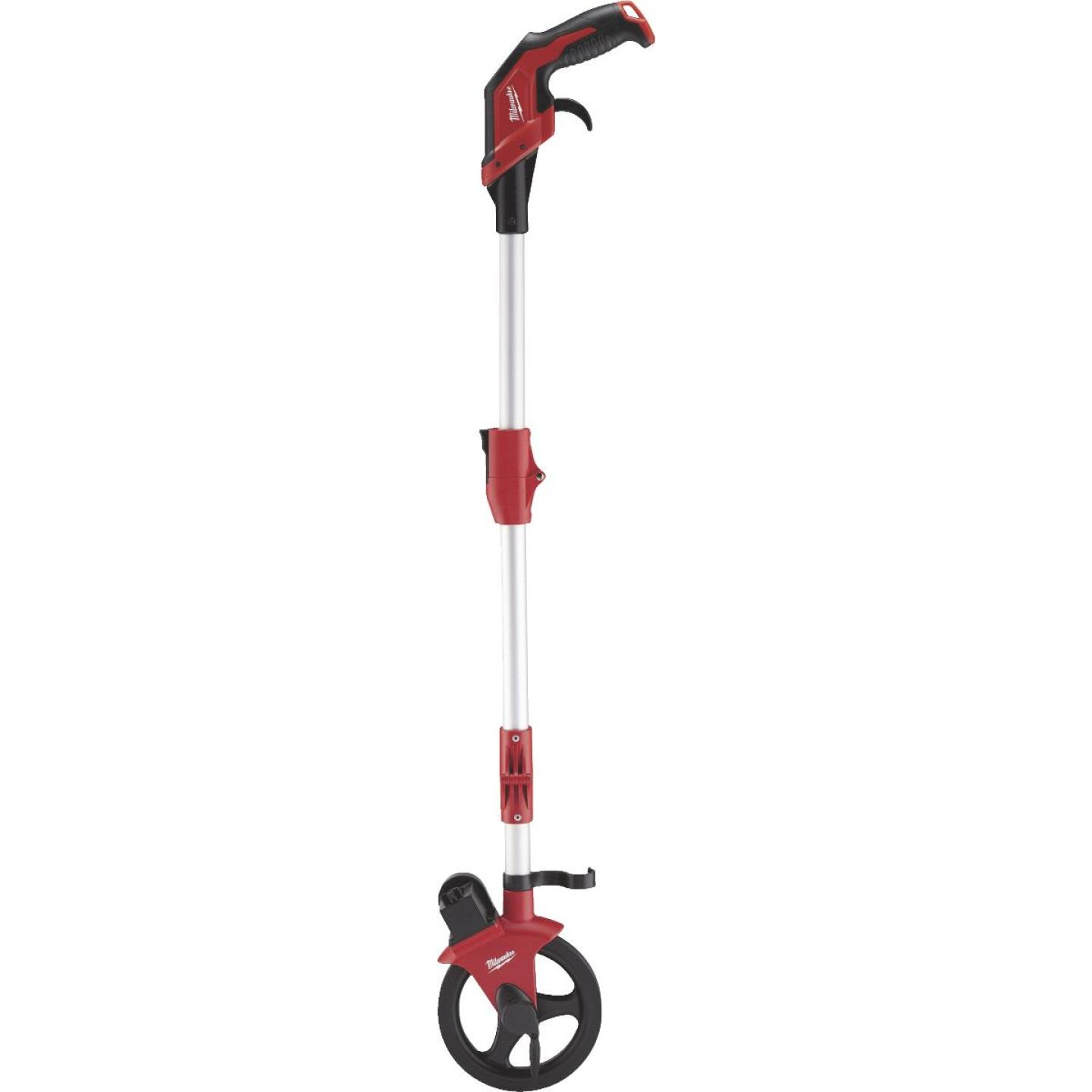 Milwaukee 6 In. Measuring Wheel Image 1