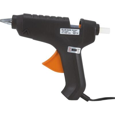 Do it Standard Dual-Temperature Glue Gun