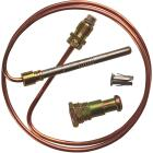 Do it 30 In. Copper Universal Thermocouple Image 1