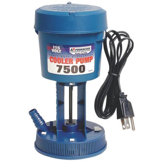 Evaporative Cooler Pumps & Parts