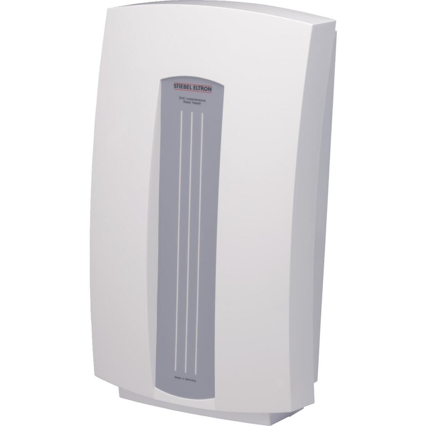 Stiebel Eltron Point-of-Use Tankless Electric Water Heater Image 1