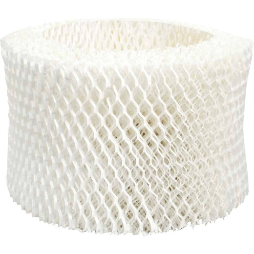 Honeywell HAC504 Humidifier Wick Filter