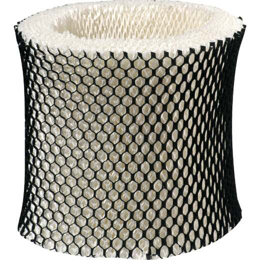 Holmes Type C Humidifier Wick Filter