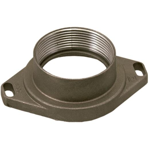 Square D 2 In. RB Bolt-On Conduit Hub