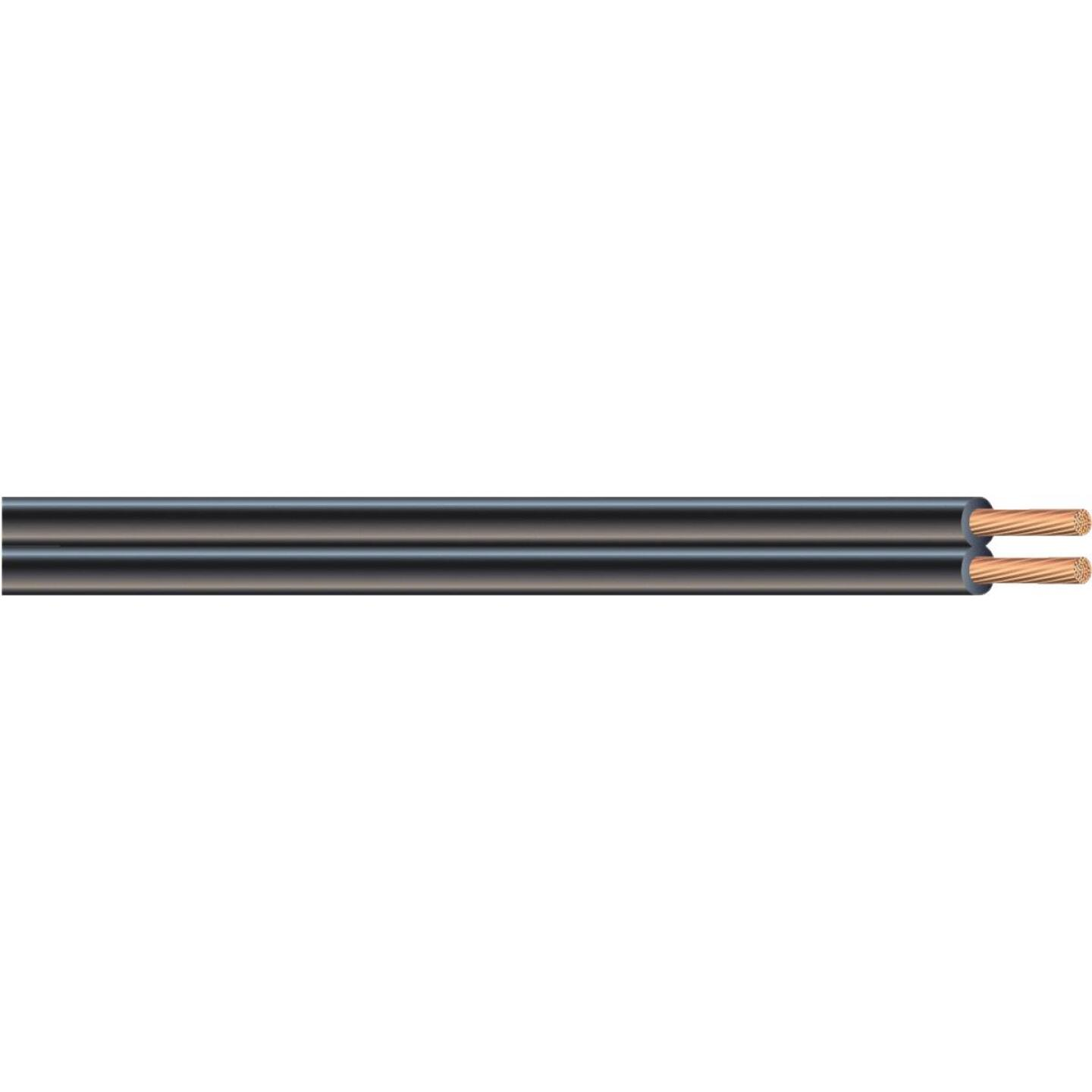 Southwire 100 Ft. 16-2 Stranded Low Voltage Cable Image 1