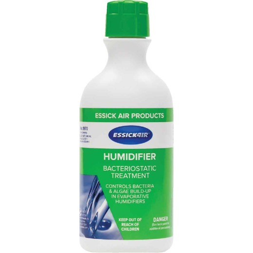 Essick Air 32 Oz. Humidifier Bacteria Treatment