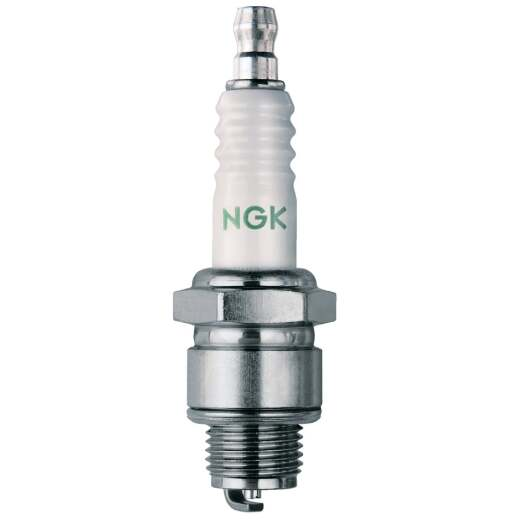 NGK B8ES Power Sports Spark Plug