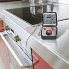 Acu-Rite Audible Digital Probe Cooking Kitchen Thermometer Image 2