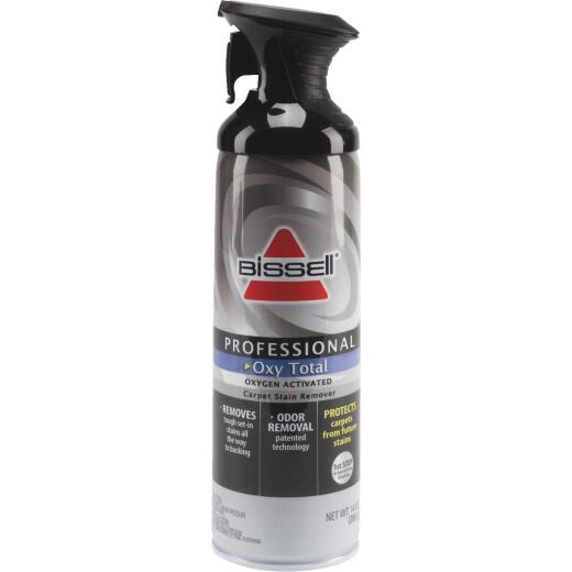 Bissell 14 Oz. Oxy Total Carpet Cleaner