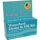 Making Waves Waterbed Drain And Fill Kit Image 1