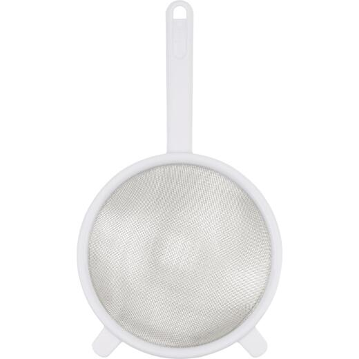 Goodcook 5.5 In. Stainless Steel Mesh Strainer