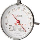 Taylor Meat Kitchen Thermometer Image 1