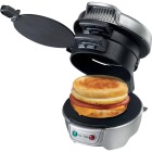 Hamilton Beach Breakfast Sandwich Maker Image 3