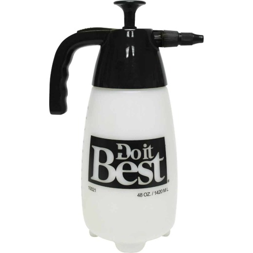 Do it Best 48 Oz. Multi-Purpose Hand Sprayer