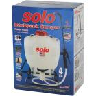 Solo 425 4 Gal. Backpack Sprayer Image 3