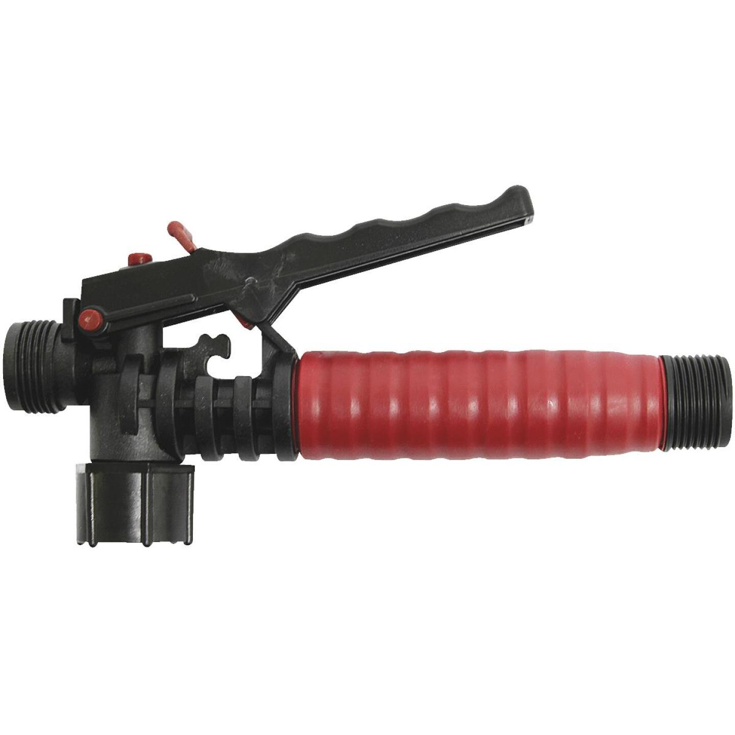 Chapin Replacement Sprayer Shutoff Assembly Image 1