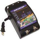 Dare Enforcer 1-Acre Electric Fence Charger Image 1