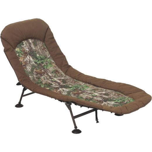 RealTree Chaise Lounge