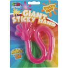 Fun Express Giant Sticky Hand Image 1