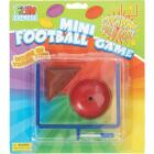 Fun Express Multi-Colored Plastic 3 & Over Table Top Football Game Image 2